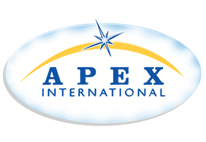 Apex International | The Trustworthy Contract Manufacturer